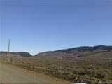 0-XX Upper Green Canyon Rd - Photo 7