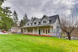 29901 108th Ave - Photo 2