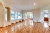 29901 108th Ave - Photo 3
