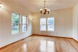 29901 108th Ave - Photo 4