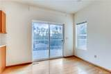 29901 108th Ave - Photo 9