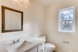 29901 108th Ave - Photo 10