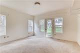29901 108th Ave - Photo 11
