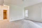 29901 108th Ave - Photo 12