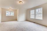 29901 108th Ave - Photo 14
