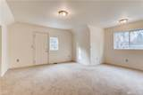 29901 108th Ave - Photo 15
