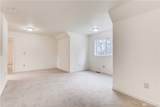 29901 108th Ave - Photo 17