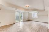 29901 108th Ave - Photo 19