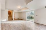 29901 108th Ave - Photo 20