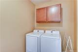 29901 108th Ave - Photo 22