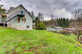 29901 108th Ave - Photo 26