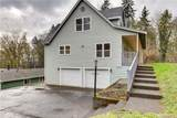 29901 108th Ave - Photo 27