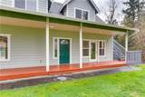 29901 108th Ave - Photo 28