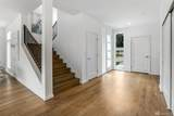 16456 11th Ave - Photo 2