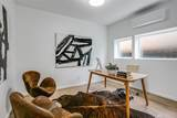 16456 11th Ave - Photo 8