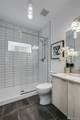 16456 11th Ave - Photo 9