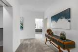 16456 11th Ave - Photo 10