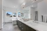 16456 11th Ave - Photo 12
