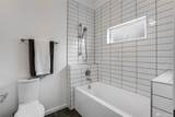 16456 11th Ave - Photo 16