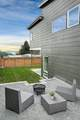16456 11th Ave - Photo 26