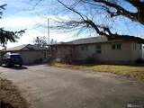 5220 Norman Rd - Photo 5