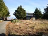 5220 Norman Rd - Photo 6