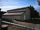 5220 Norman Rd - Photo 7