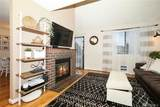 24728 45th Ave - Photo 4