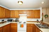 24728 45th Ave - Photo 8