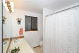 24728 45th Ave - Photo 13