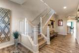 7712 210th Ave - Photo 19