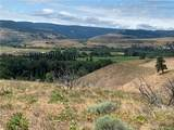 6-Lot Ellensburg Ranches Rd - Photo 1