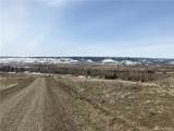 6-Lot Ellensburg Ranches Rd - Photo 2