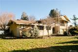 425 16Th Ave - Photo 40