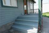 11106 Valley Ave - Photo 2