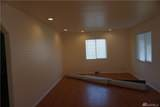 11106 Valley Ave - Photo 4