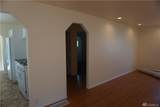 11106 Valley Ave - Photo 5