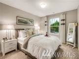 4431 Hales Ct - Photo 3