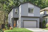 35811 51st Ave - Photo 1