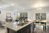 35811 51st Ave - Photo 4