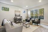 35811 51st Ave - Photo 8