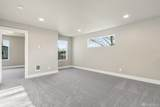 35811 51st Ave - Photo 17