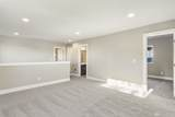 35811 51st Ave - Photo 18