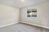 35811 51st Ave - Photo 20