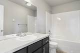 35811 51st Ave - Photo 21