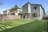35811 51st Ave - Photo 23