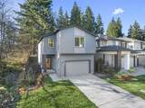 35811 51st Ave - Photo 24