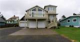 494 Ocean Shores Blvd - Photo 2