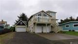 494 Ocean Shores Blvd - Photo 3