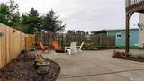 494 Ocean Shores Blvd - Photo 26